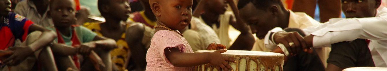 Comboni Missionaries South Sudan